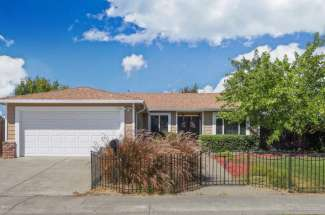 714 Shannon Dr in Suisun City