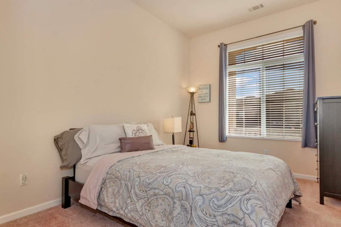 6 Blue Elder Ct American-large-022-2-Bedroom 2a-1500x1000-72dpi