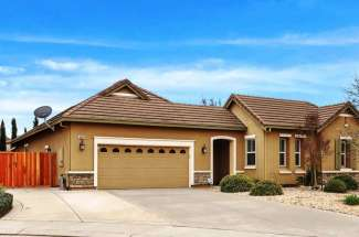 1001 Canterbury Ct Vacaville Southtown 95687