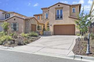 53 Country Club Dr in Stonebrae Country Club