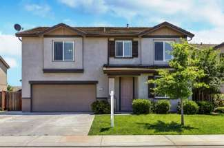 5974 Fred Russo Dr in Stockton 95212