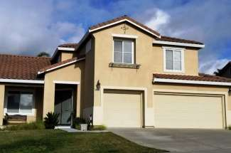 3530 Headwater Dr Vallejo 94591