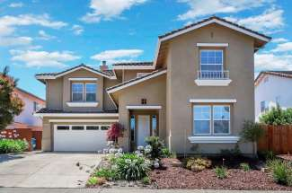 43 Independence Dr in American Canyon