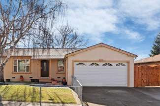 5 Monterey Dr in American Canyon Ask Me About Buyer Credit