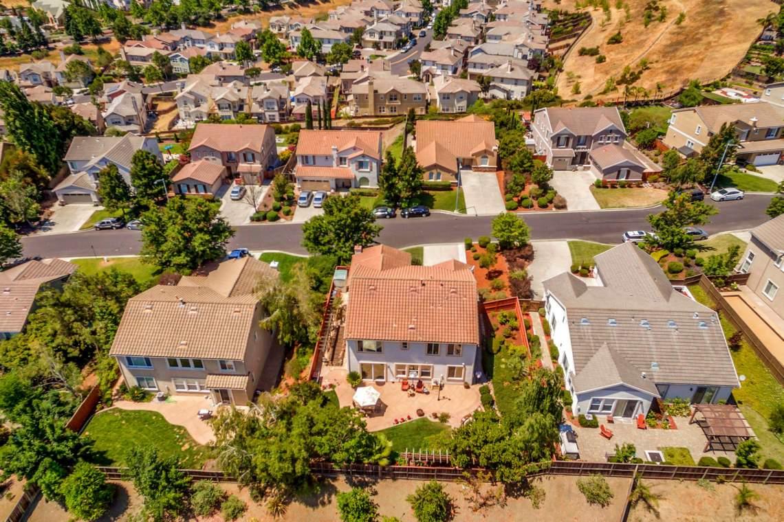 2752-Olivewood-Ln-Vallejo-CA-large-047-3-Olivewood-7-1500x1000-72dpi