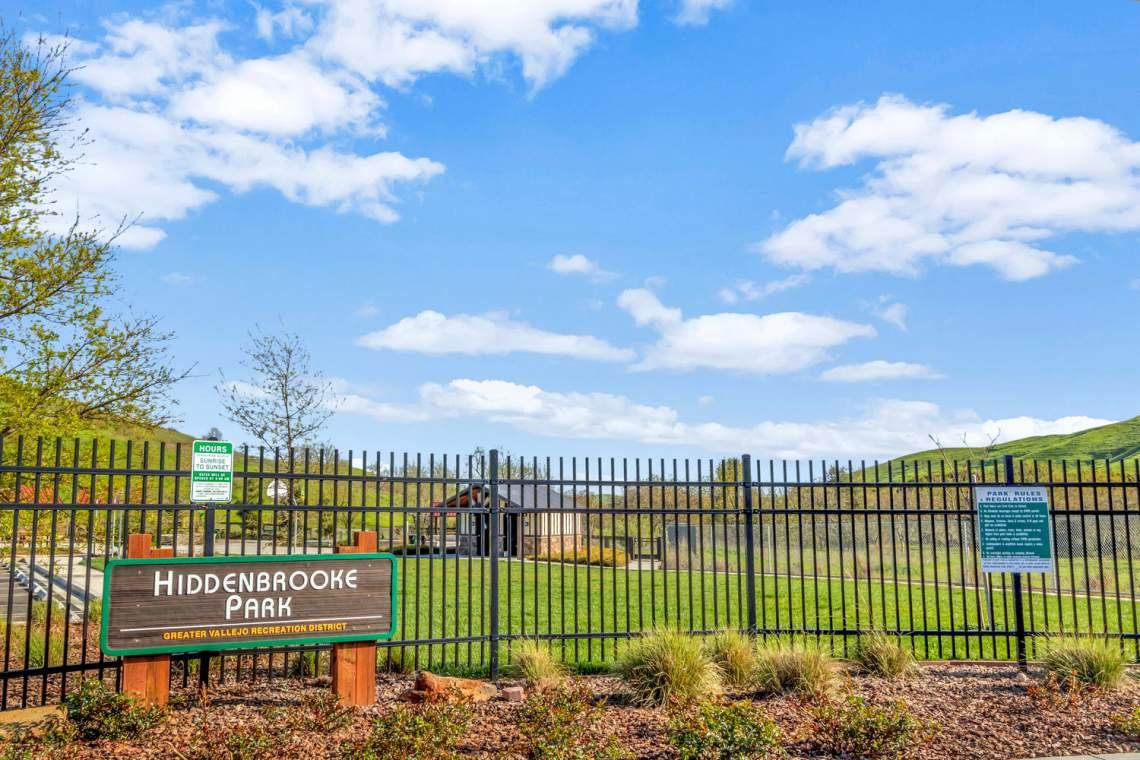 2752-Olivewood-Ln-Vallejo-CA-large-068-61-Hiddenbrook-12-1500x1000-72dpi