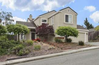 146 Panorama Dr in Benicia