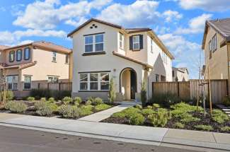 431 Potters Ln in Vacaville Southtown