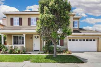 217 Red Clover Way in American Canyon
