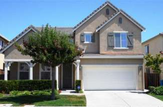 22 Renwood Ln in American Canyon