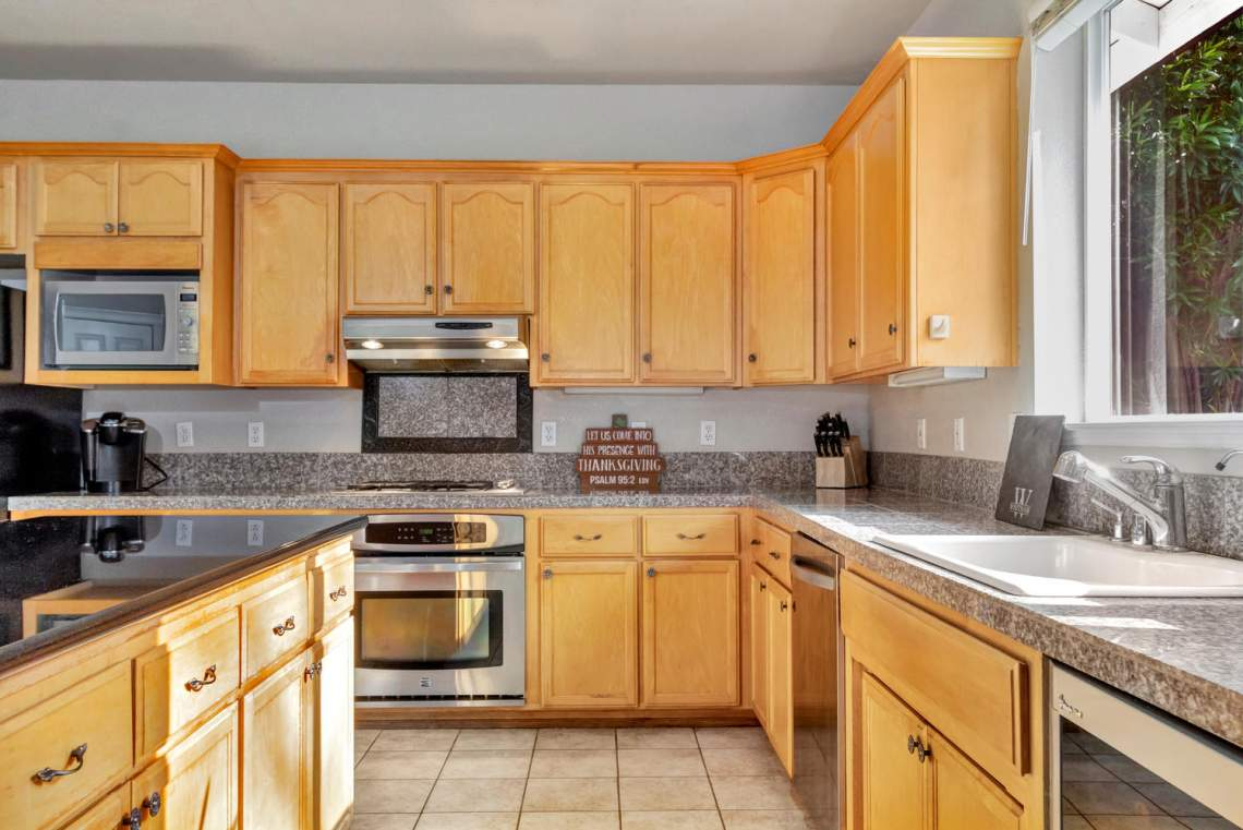 9796-Weddington-Cir-Granite-large-021-61-Weddington-29-1499x1000-72dpi