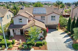 424 Wetlands Edge Rd in American Canyon